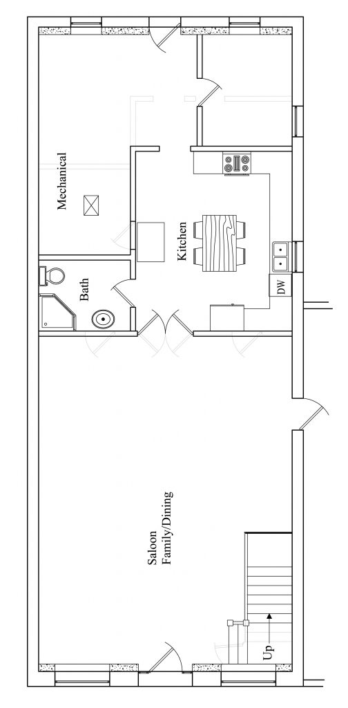 C:Data rescuedUnion HotelDesignnew base plan 1st (1)