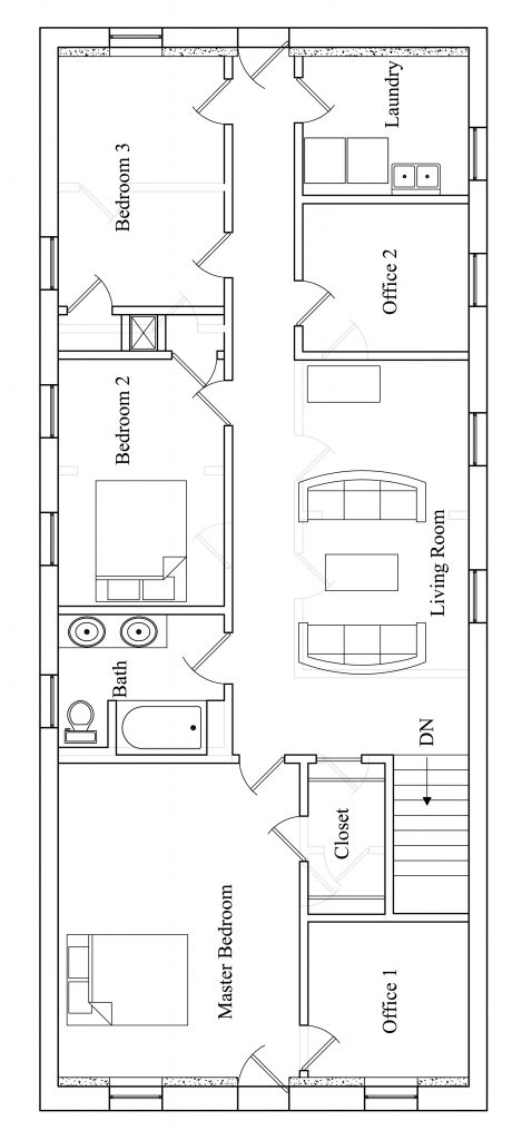 C:Data rescuedUnion HotelDesignnew base plan 2nd (1)